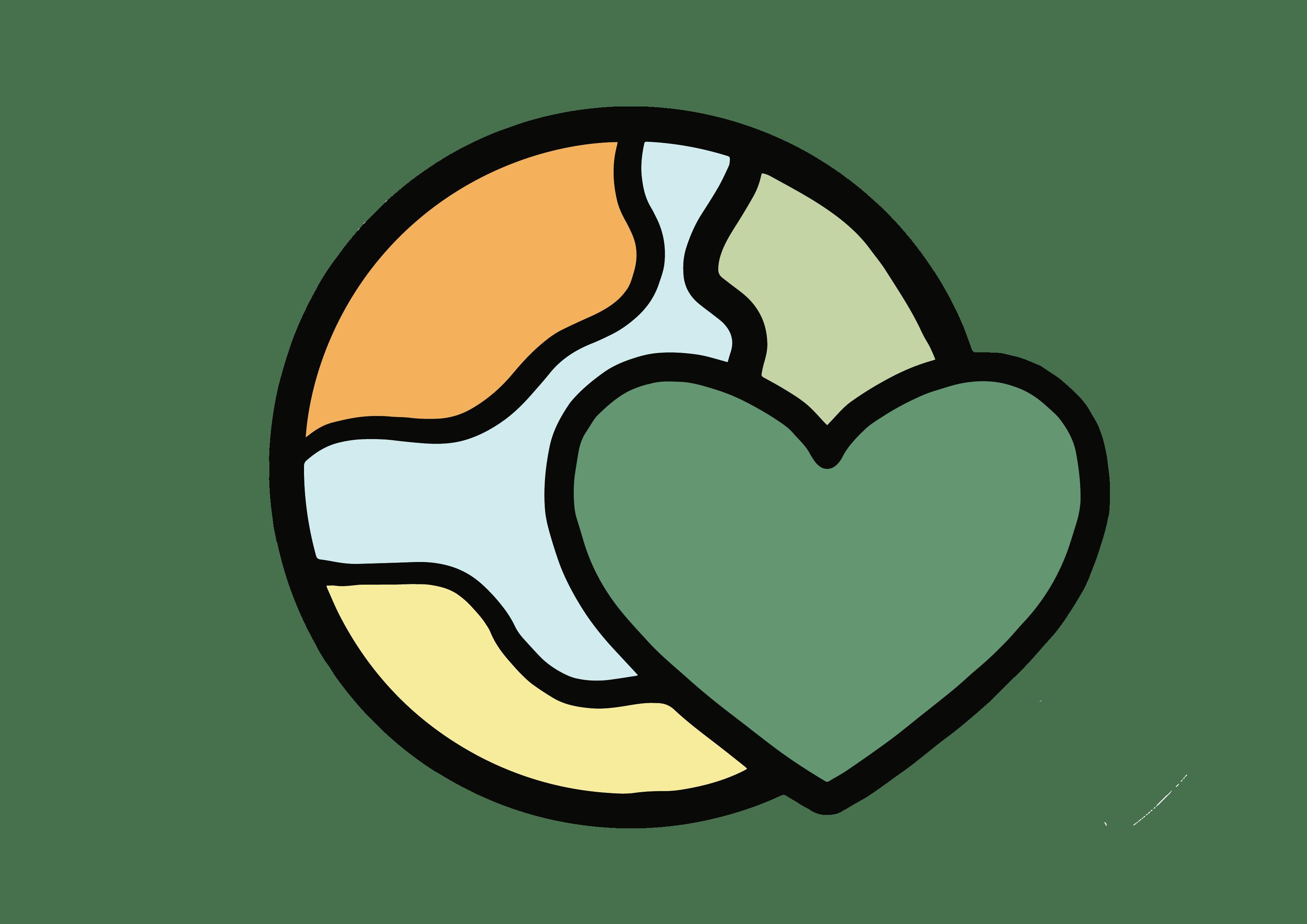 earthLabel.org