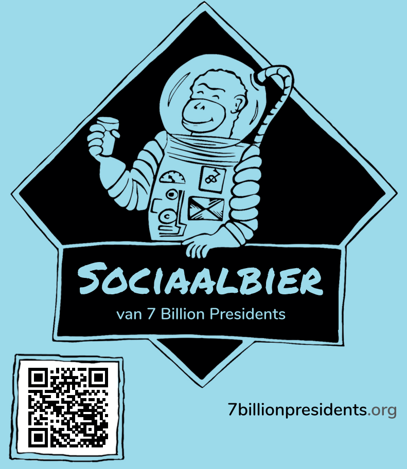 SociaalBier